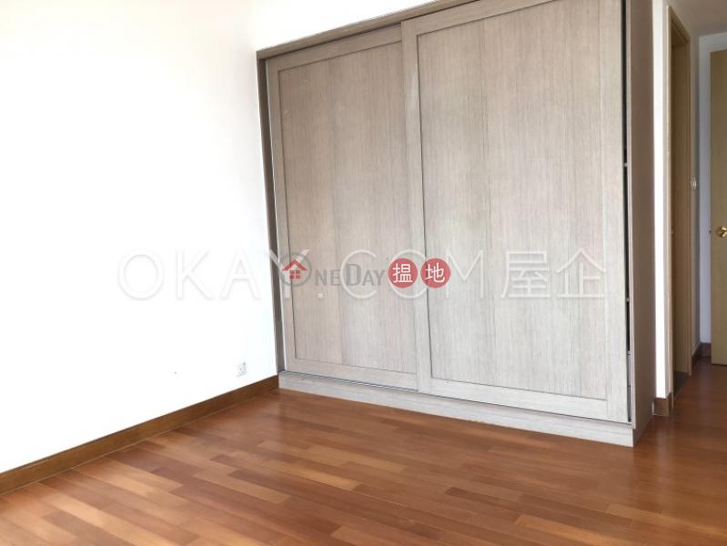 西貢濤苑 9座低層住宅-出售樓盤-HK$ 2,800萬