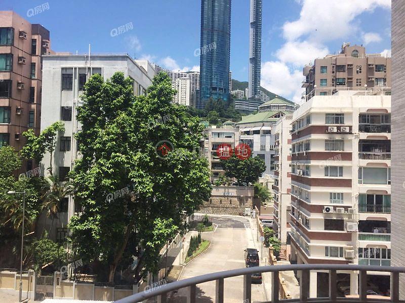 香港搵樓|租樓|二手盤|買樓| 搵地 | 住宅|出租樓盤高尚地段 環境清幽 交通方便 間隔實用 裝修雅致《榮慧苑租盤》