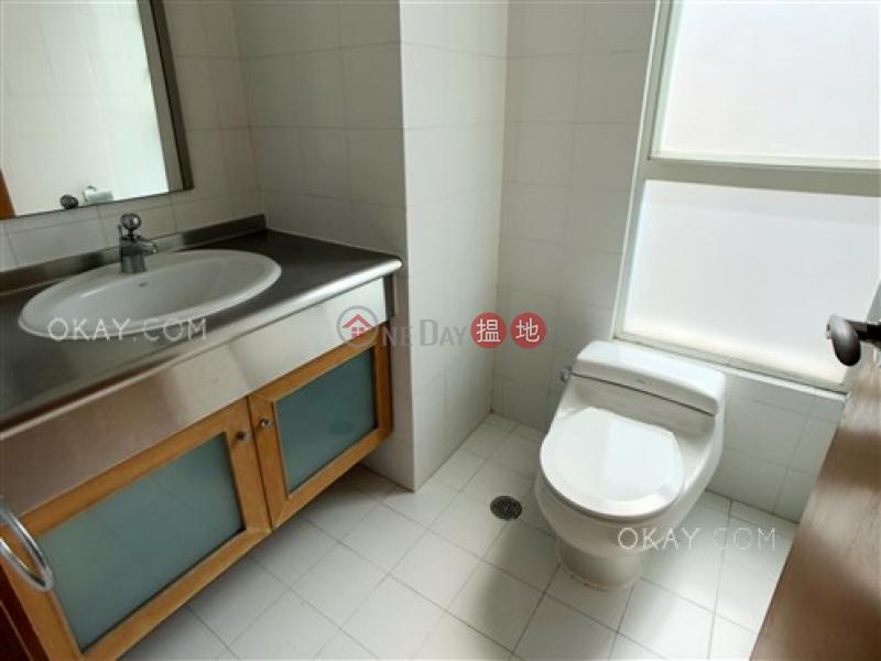 2房2廁,海景,星級會所,連車位《紅山半島 第1期出售單位》|紅山半島 第1期(Redhill Peninsula Phase 1)出售樓盤 (OKAY-S17640)