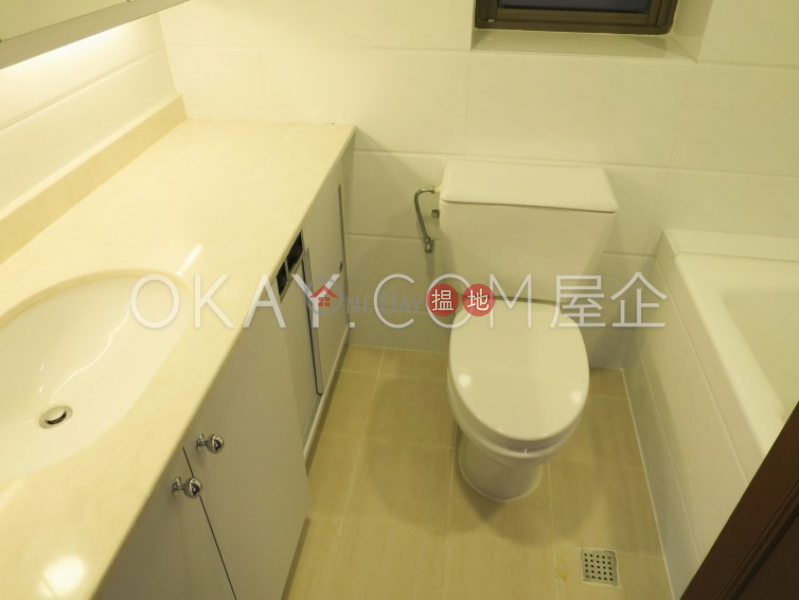 HK$ 51,000/ 月|陽明山莊 山景園南區-2房2廁,極高層,星級會所,連車位陽明山莊 山景園出租單位