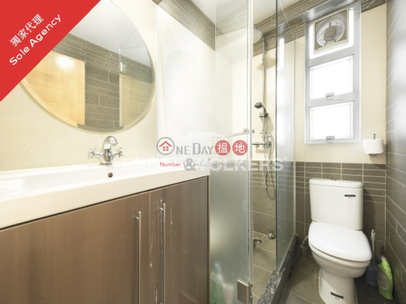 Property Search Hong Kong | OneDay | Residential | Sales Listings 2 Bedroom Flat for Sale in Causeway Bay
