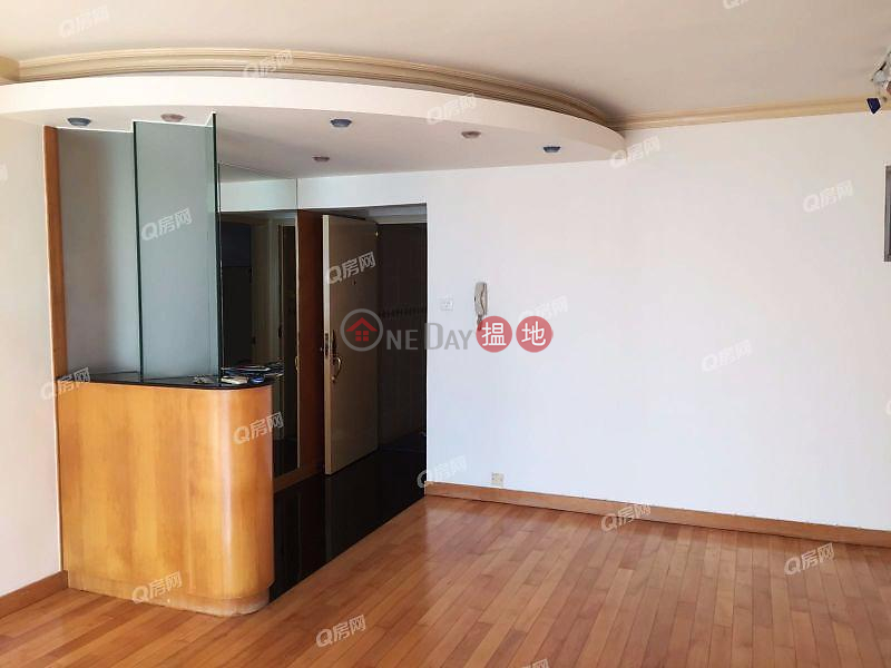 HK$ 19.38M | Block 25-27 Baguio Villa, Western District | Block 25-27 Baguio Villa | 2 bedroom Mid Floor Flat for Sale