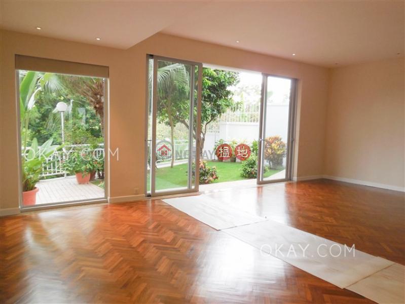 壽山村道30號低層住宅出租樓盤-HK$ 160,000/ 月