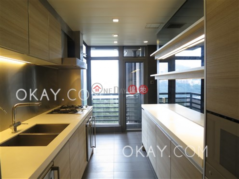 樂天峰中層|住宅-出售樓盤|HK$ 5,600萬