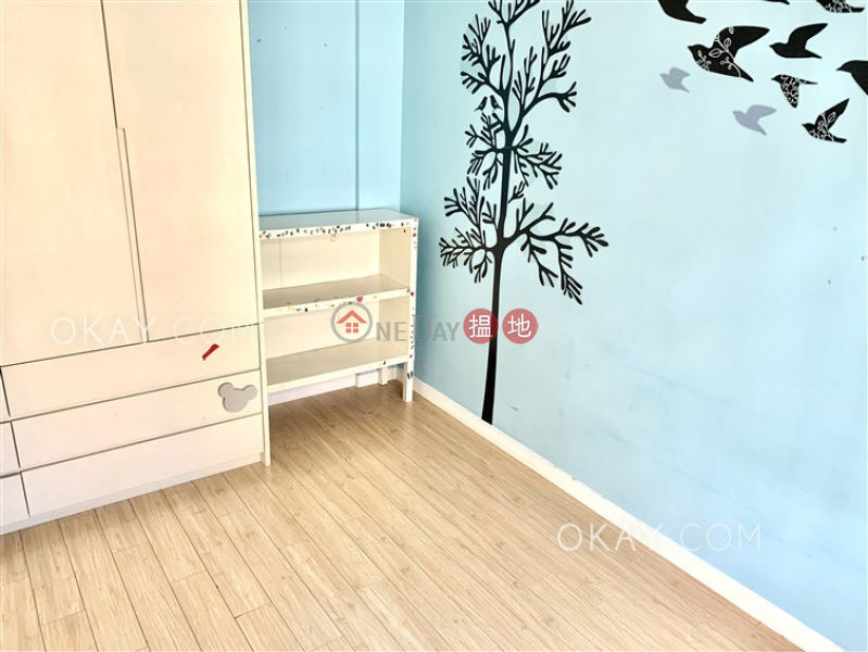 Property Search Hong Kong | OneDay | Residential | Rental Listings | Gorgeous 3 bedroom on high floor | Rental