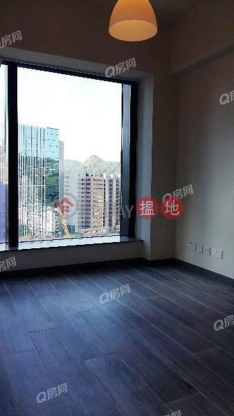 Le Rivera | 1 bedroom Mid Floor Flat for Sale | 23 Shau Kei Wan Main Street East | Eastern District | Hong Kong Sales HK$ 9.8M