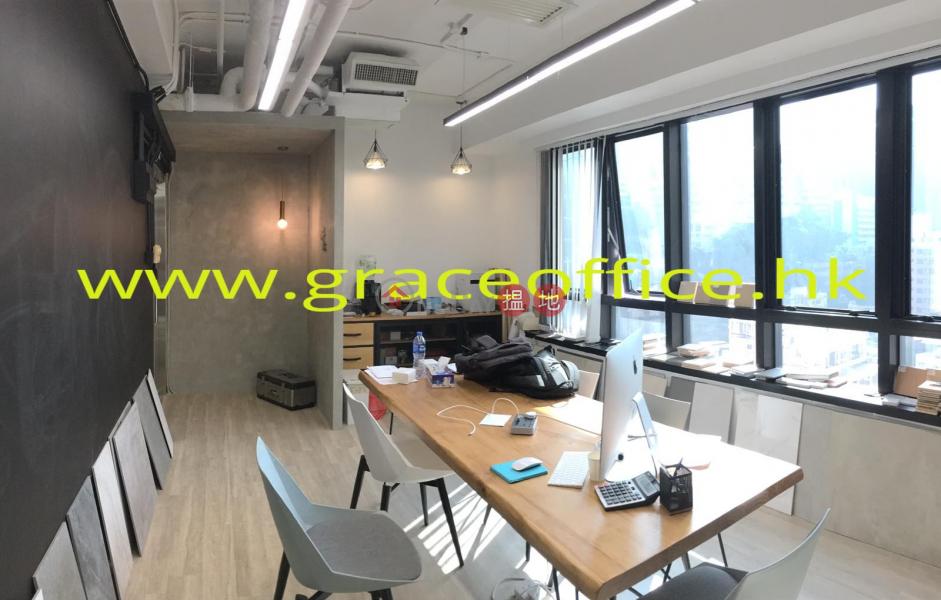 Wan Chai-Shun Feng International Centre, 182 Queens Road East | Wan Chai District Hong Kong Rental, HK$ 12,958/ month