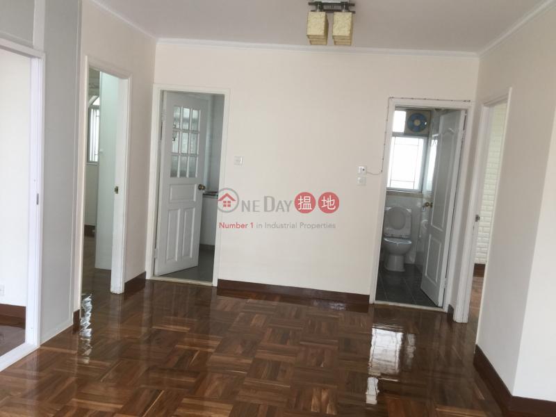 香港搵樓|租樓|二手盤|買樓| 搵地 | 住宅出租樓盤|金山花園700尺公寓出租
