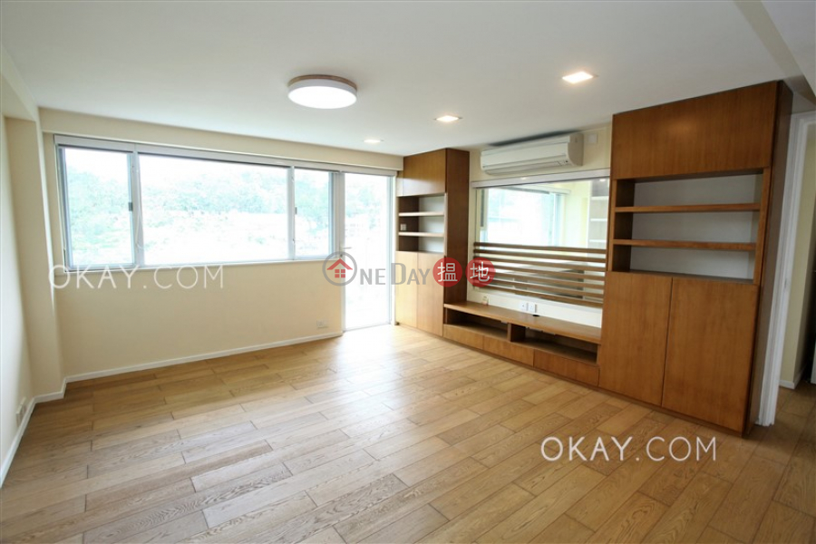 Property Search Hong Kong | OneDay | Residential | Rental Listings Lovely house with rooftop, balcony | Rental