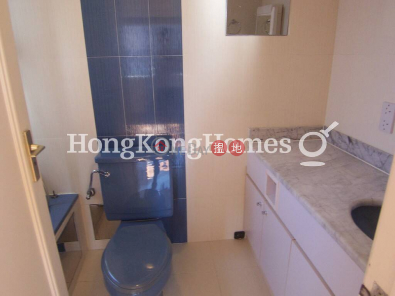 HK$ 139,000/ month | Parkview Rise Hong Kong Parkview | Southern District 4 Bedroom Luxury Unit for Rent at Parkview Rise Hong Kong Parkview
