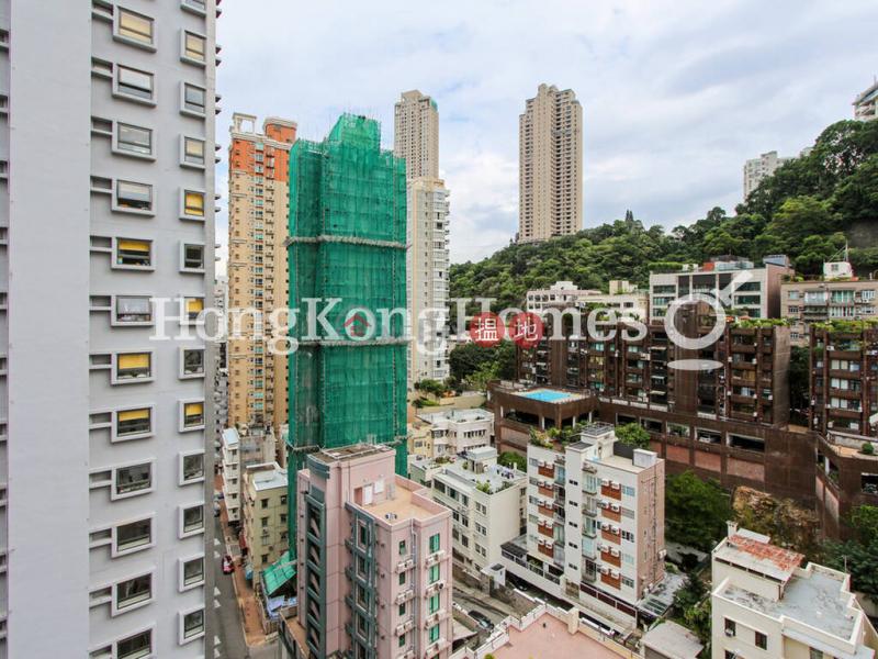 香港搵樓|租樓|二手盤|買樓| 搵地 | 住宅|出售樓盤|荷塘苑三房兩廳單位出售