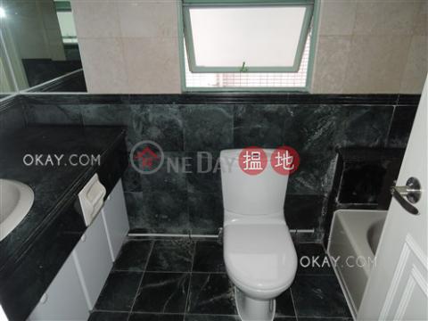 3房2廁,極高層,星級會所《高雲臺出租單位》|高雲臺(Goldwin Heights)出租樓盤 (OKAY-R78792)_0
