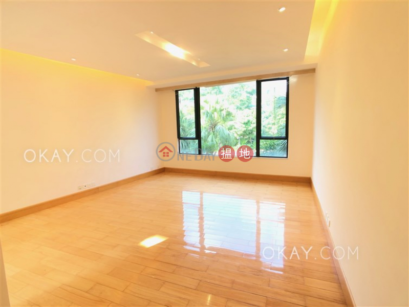 香港搵樓|租樓|二手盤|買樓| 搵地 | 住宅出租樓盤-3房2廁,連車位,獨立屋《海灣園出租單位》