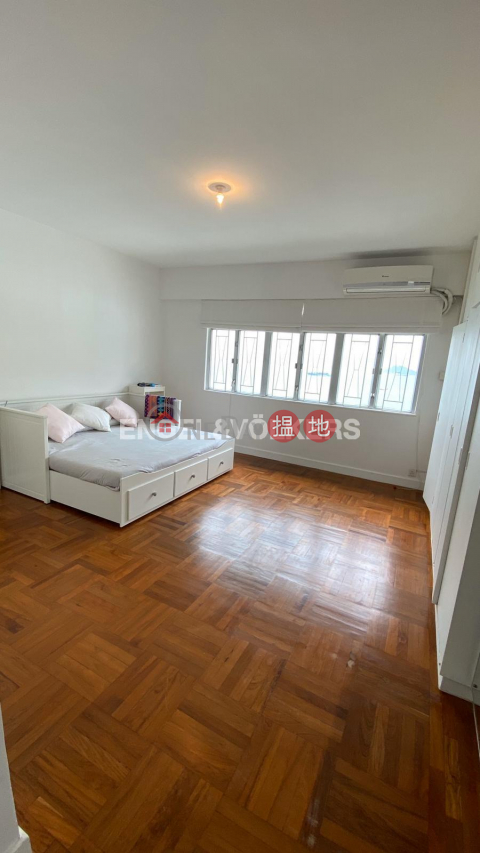4 Bedroom Luxury Flat for Rent in Pok Fu Lam|Scenic Villas(Scenic Villas)Rental Listings (EVHK100372)_0