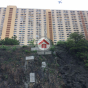 葵盛西邨 5座 (Kwai Shing West Estate Block 5) 葵青葵盛圍號 - 搵地(OneDay)(1)