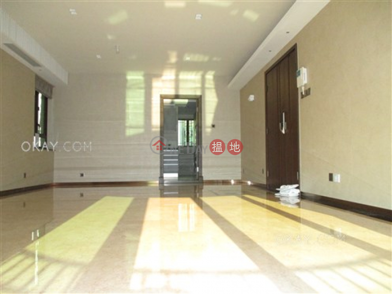 Lovely 3 bedroom with balcony & parking | Rental | 5 Ventris Road | Wan Chai District, Hong Kong, Rental | HK$ 83,000/ month