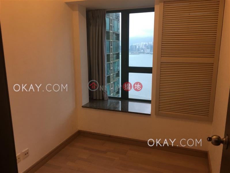 嘉亨灣 6座高層-住宅-出租樓盤|HK$ 35,000/ 月