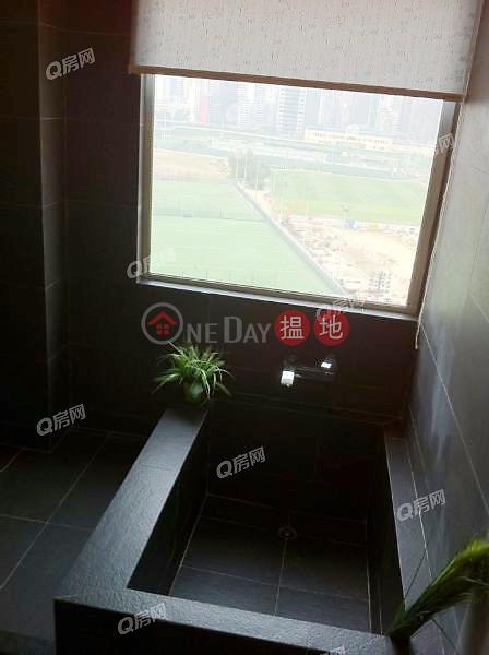 香港搵樓 租樓 二手盤 買樓  搵地   住宅 出租樓盤開揚遠景,品味裝修,交通方便,即買即住《常德樓租盤》