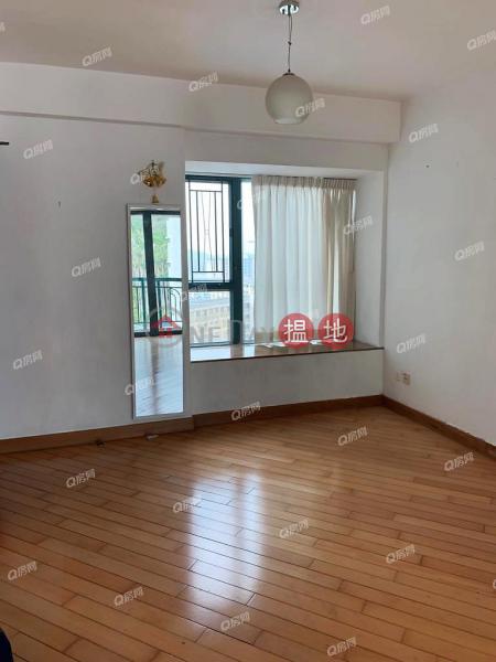 富臨軒低層住宅|出售樓盤HK$ 1,150萬
