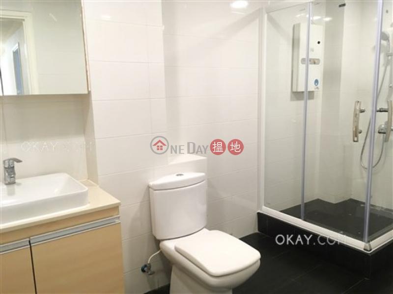 碧翠園-中層住宅-出租樓盤-HK$ 33,000/ 月