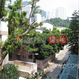 Elegant 3 bedroom with balcony & parking | Rental|The Regalis(The Regalis)Rental Listings (OKAY-R9064)_0