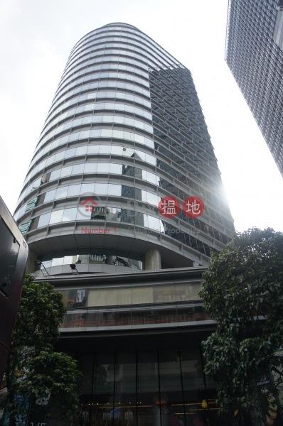 Tai Yau Building (Tai Yau Building) Wan Chai|搵地(OneDay)(3)