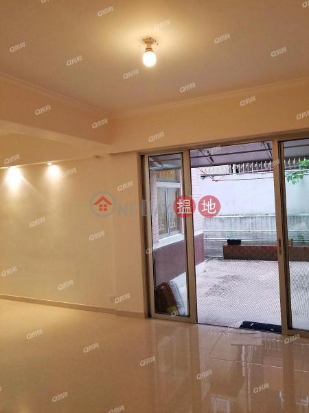 Regent Court | 3 bedroom Mid Floor Flat for Sale | Regent Court 利群閣 Sales Listings