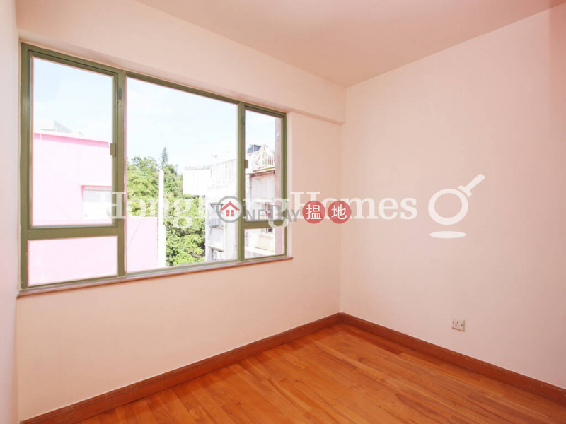 HK$ 32,000/ month | Bayside House Southern District 2 Bedroom Unit for Rent at Bayside House