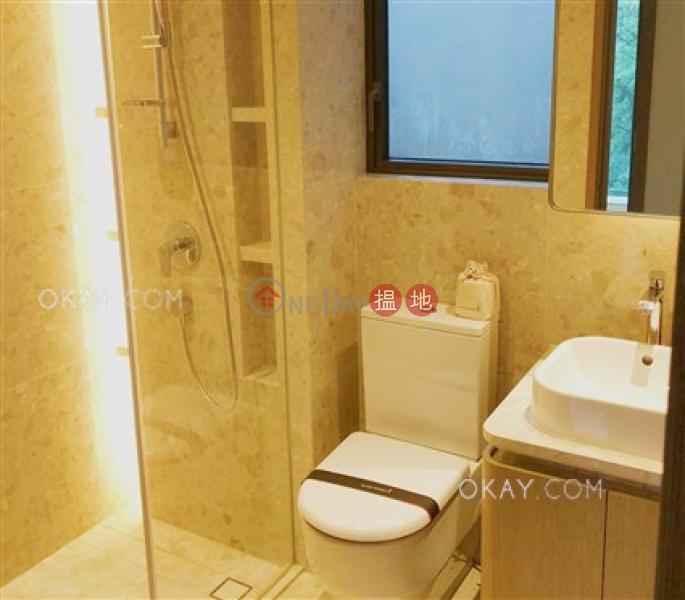 Elegant 4 bedroom with terrace & balcony | Rental, 233 Chai Wan Road | Chai Wan District, Hong Kong | Rental, HK$ 46,000/ month