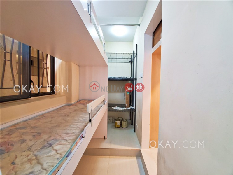 香港搵樓|租樓|二手盤|買樓| 搵地 | 住宅-出租樓盤3房2廁,極高層,連車位慧明苑1座出租單位