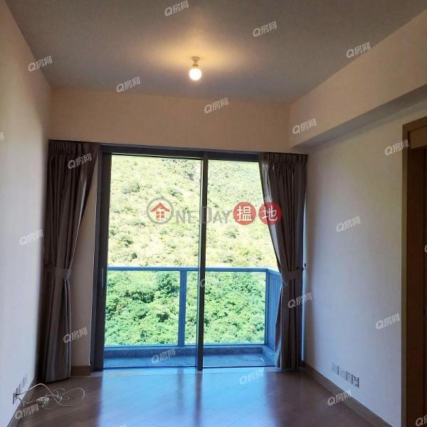 豪宅入門,內街清靜,環境優美《南灣買賣盤》|南灣(Larvotto)出售樓盤 (XGGD811900425)