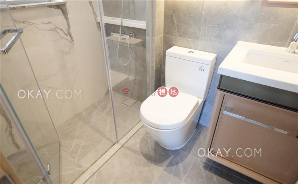 RESIGLOW薄扶林中層-住宅-出租樓盤-HK$ 28,300/ 月