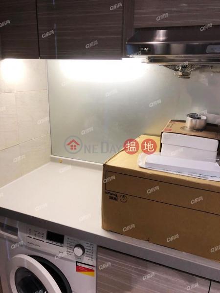 乾淨企理,有匙即睇,實用三房《嘉亨灣 5座租盤》|38太康街 | 東區香港-出租|HK$ 38,000/ 月