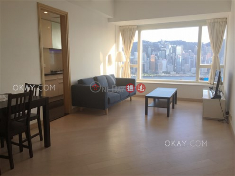The Masterpiece Middle, Residential, Rental Listings, HK$ 43,000/ month