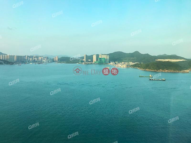 香港搵樓|租樓|二手盤|買樓| 搵地 | 住宅-出售樓盤|無敵單邊,鯉魚門全海景《藍灣半島 9座買賣盤》