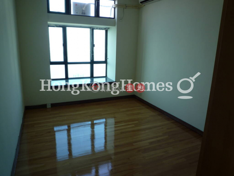3 Bedroom Family Unit for Rent at Imperial Court | Imperial Court 帝豪閣 Rental Listings