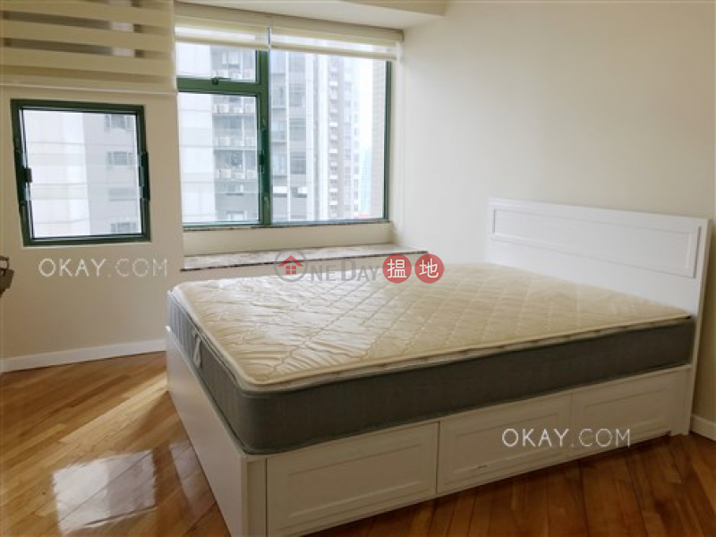 Property Search Hong Kong | OneDay | Residential, Rental Listings, Lovely 3 bedroom in Mid-levels West | Rental