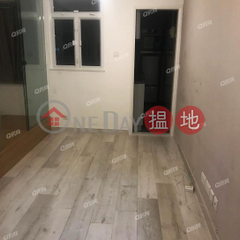 Hung Fook Court | 1 bedroom Flat for Rent|Hung Fook Court(Hung Fook Court)Rental Listings (XGNQ014600014)_0