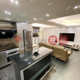 Hyde Park Mansion | 2 bedroom High Floor Flat for Sale|Hyde Park Mansion(Hyde Park Mansion)Sales Listings (XGGD688600027)_0