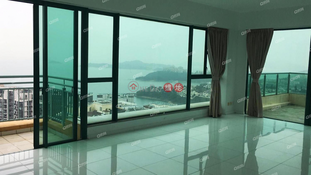 Discovery Bay, Phase 13 Chianti, The Pavilion (Block 1) | Unknown Residential Rental Listings | HK$ 66,000/ month