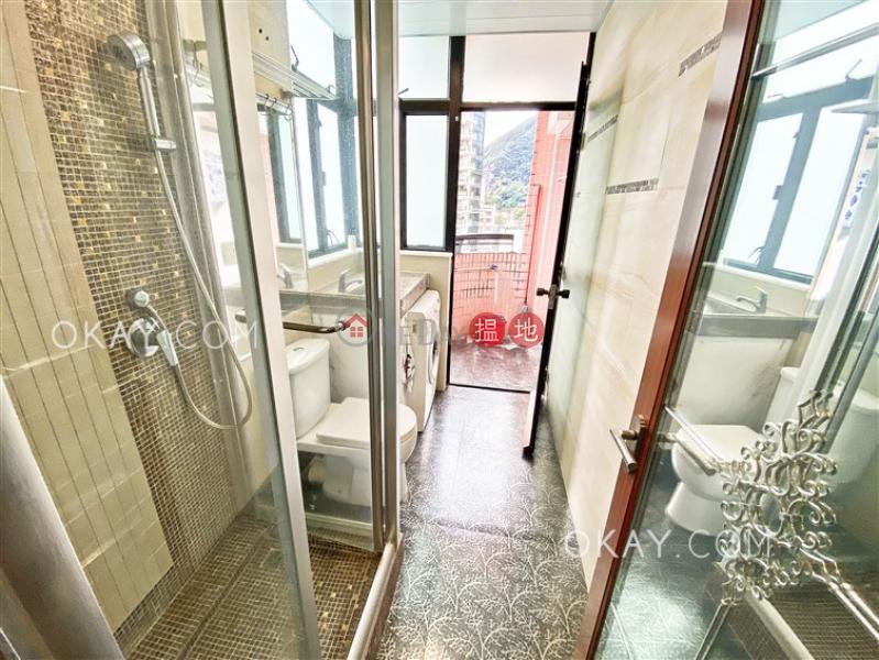 慧莉苑|高層-住宅|出租樓盤HK$ 62,000/ 月