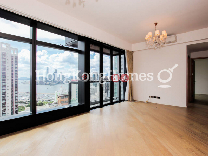 4 Bedroom Luxury Unit for Rent at Tower 1 The Pavilia Hill   18A Tin Hau Temple Road   Eastern District   Hong Kong, Rental, HK$ 100,000/ month