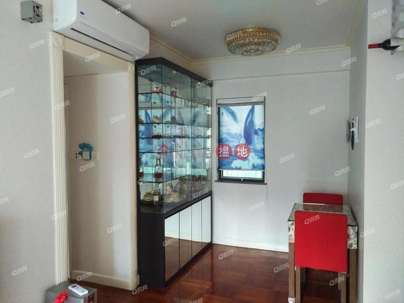 新都城大廈-低層-住宅|出租樓盤-HK$ 17,500/ 月