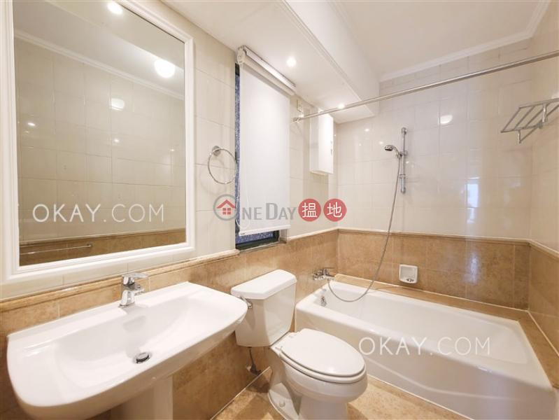3房2廁,實用率高,極高層,星級會所雍景臺出售單位|雍景臺(Robinson Place)出售樓盤 (OKAY-S66577)