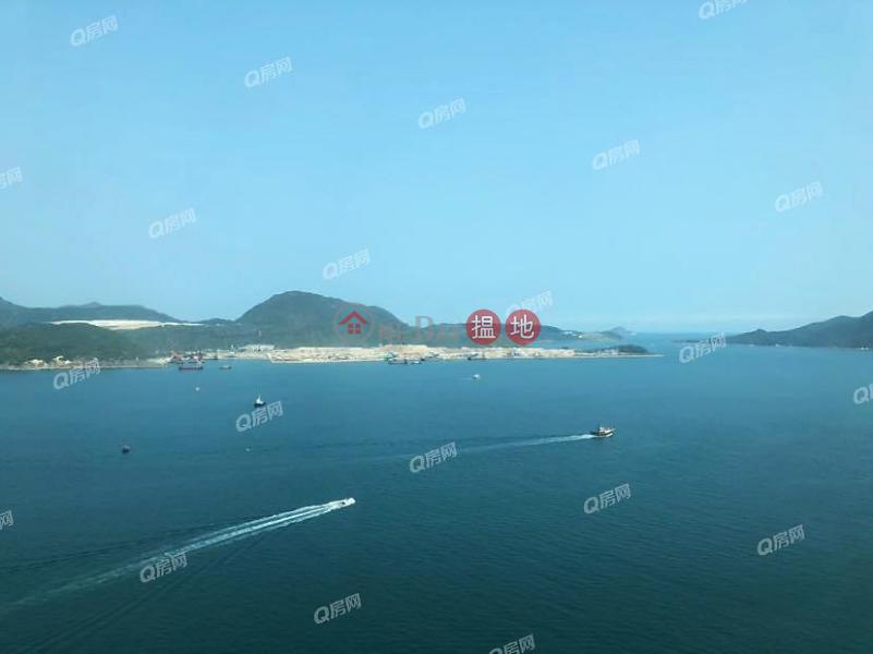 藍灣半島 7座 中層 住宅 出租樓盤 HK$ 34,000/ 月