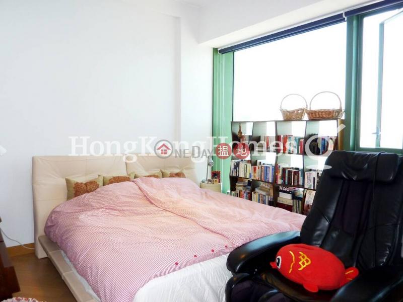 寶雅山未知-住宅出售樓盤-HK$ 8,600萬