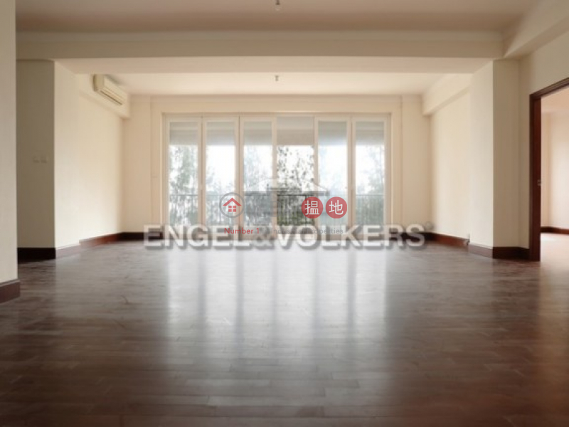 Block A Repulse Bay Mansions, Middle, Residential Rental Listings | HK$ 170,000/ month