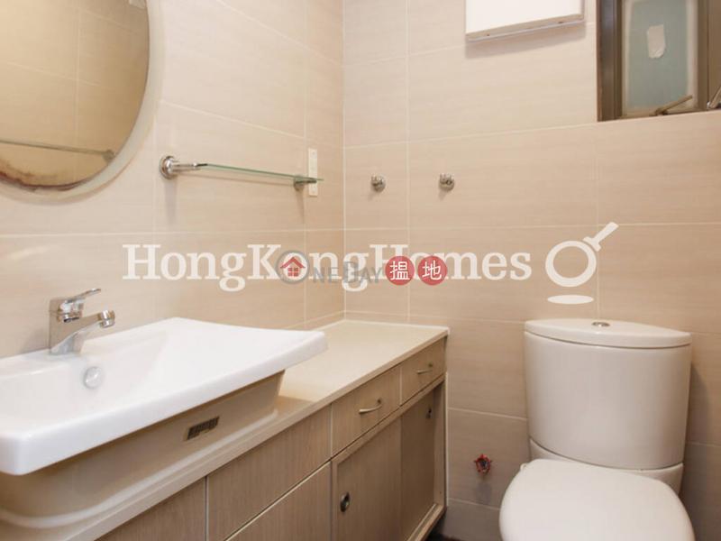 香港搵樓 租樓 二手盤 買樓  搵地   住宅出售樓盤 金鞍大廈三房兩廳單位出售