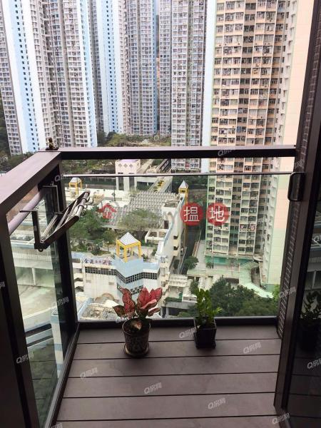 柏匯 高層 住宅出售樓盤 HK$ 495萬