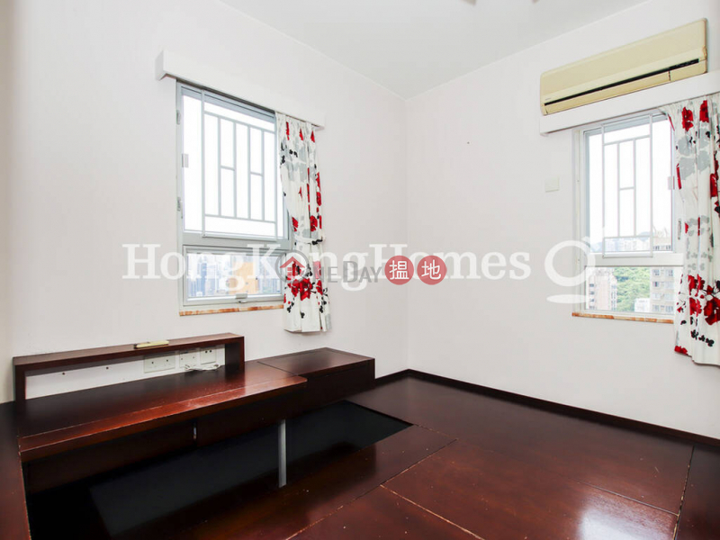 HK$ 28,800/ month, Shan Kwong Tower | Wan Chai District | 2 Bedroom Unit for Rent at Shan Kwong Tower